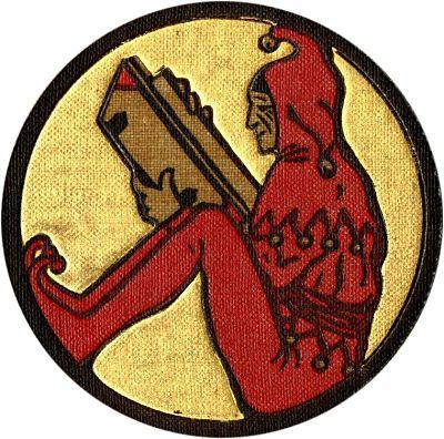Reading-jester-q75-760x753_opt
