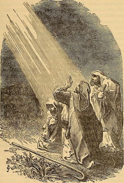 Ten Commandments One Law Happy Tenth Day Of Christmas John Mark N Reynolds