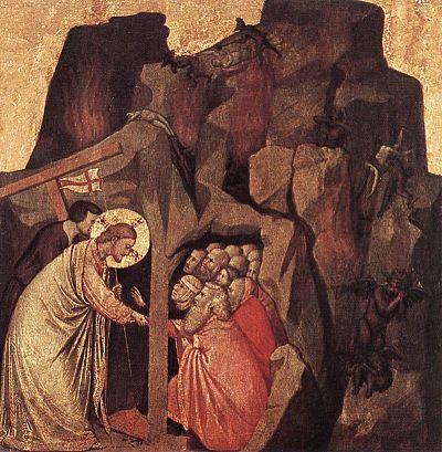 800px-Giotto_di_Bondone_-_Descent_into_Limbo_-_WGA09348_opt