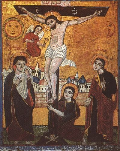 Coptic_Crucifixion_Icon_opt