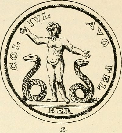 Ancient_pagan_and_modern_Christian_symbolism_(1874)_(14753807466)_opt