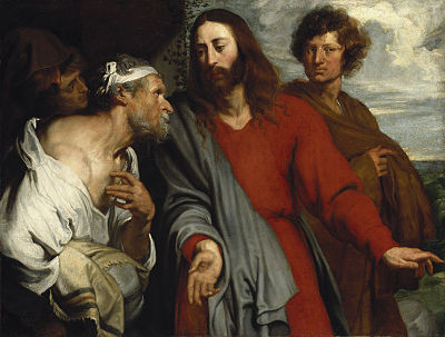 Anthony_van_Dyck_-_The_healing_of_the_paralytic_opt