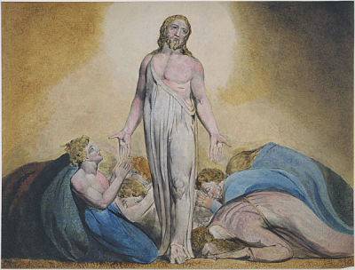 Christ_Appearing_to_His_Apostles_Blake_opt