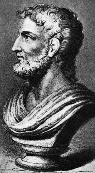 Cornelius_Tacitus_bearded_bust_opt