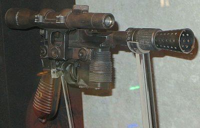 I want this. Wikimedia Image.