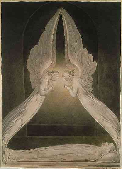 William_Blake_-_Christ_in_the_Sepulchre,_Guarded_by_Angels_opt