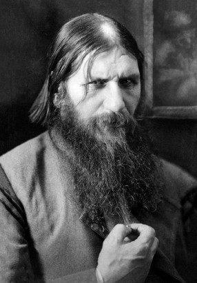 2Grigori_Rasputin_1916