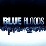 Blue_Bloods_2010_Intertitle