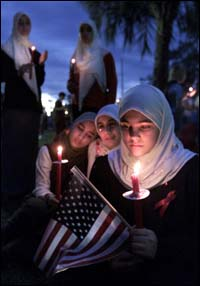 photo courtesy of CAIR
