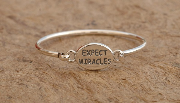expect-miracles-tension-bracelet_resized