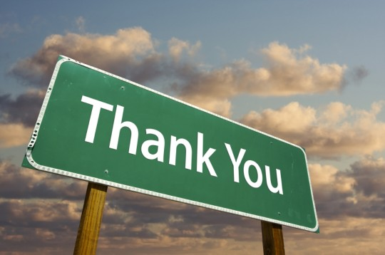 thank-you-540x358
