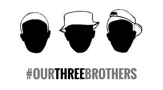 OurThreeBrothers_cover art_edited