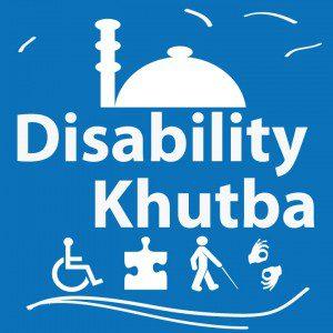 Image Source: EquallyAble Foundation