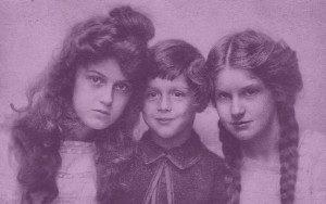 Manzel-Kinder_um_1910 copy