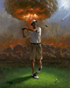 Obama's Foreign Policy