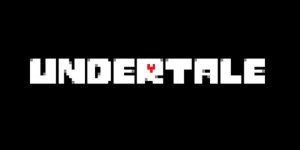 Undertale-logo
