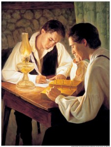 092-092-joseph-smith-translating-book-of-mormon-full