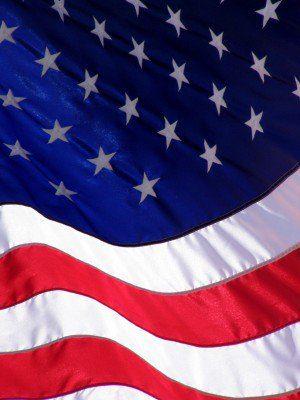 422811477-flag