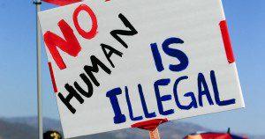 Toobin-Illegal-Immigrant-1200-630-04174126
