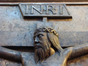 Wooden_Carving_of_Christ_on_the_Cross_-_St._Vitus_Cathedral_-_Prague_Castle_-_Prague_-_Czech_Republic