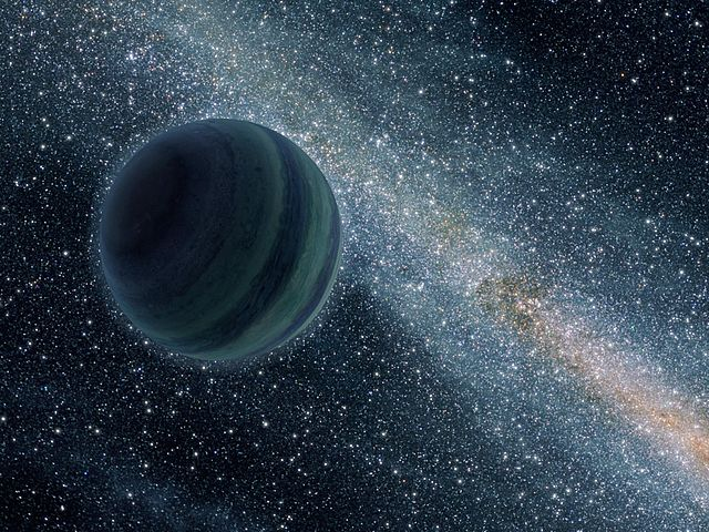 Taken, with caption (modified), from Wikimedia Commons s.v. exoplanets.