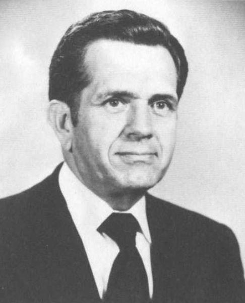 BKP 1976