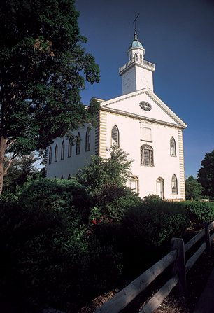The Kirtland Temple belongs to the Church formerly known as RLDS