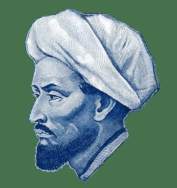 Kazakh al-Farabi