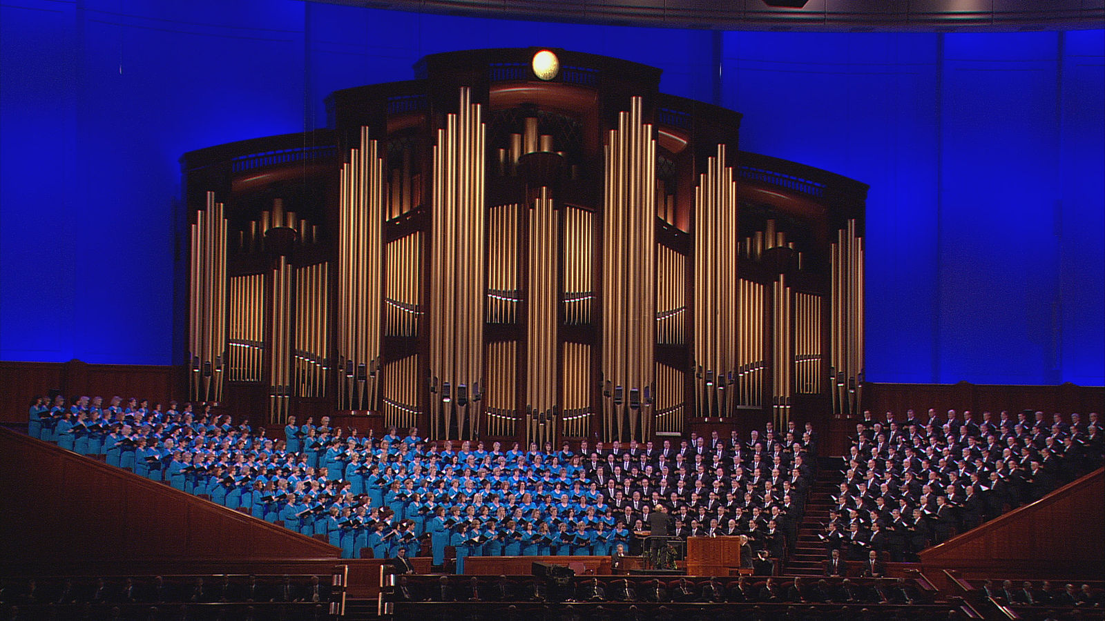 Conf. Cent. MoTab shot