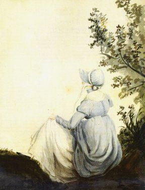 Jane by Cassandra