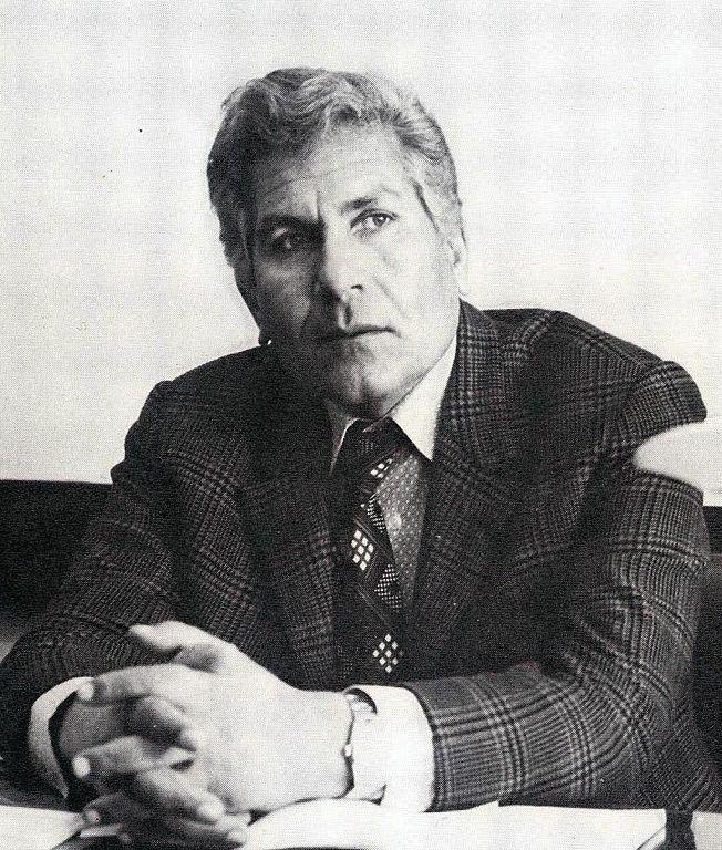 Dr. Yusuf Idris, author