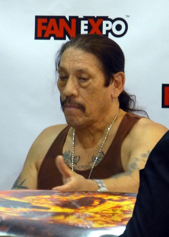 Danny trejo csgo betting sports book betting totals
