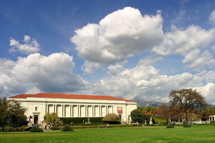 Huntington Library