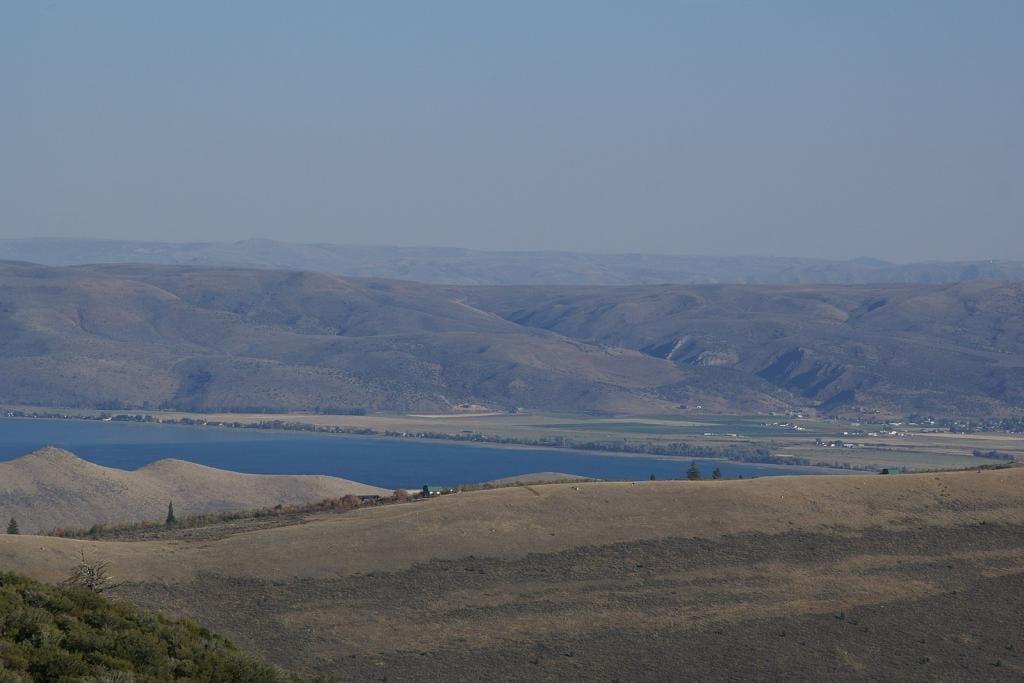 Luykens does Bear Lake