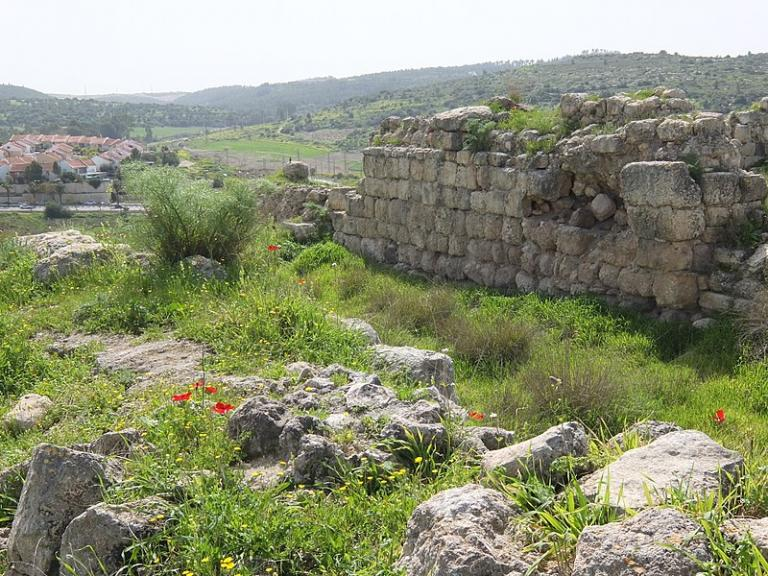 Bayt al-Shams