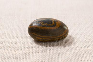 LDS Historical Department seer stone