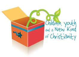 children-youth-new-kind-CYNKC