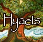 Hyaets