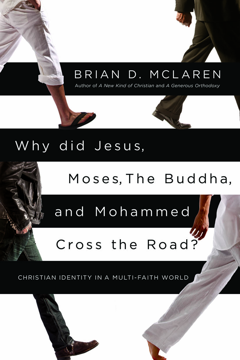 McLaren-Jesus-Moses-Buddha-Mohammed