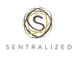 Sentralized