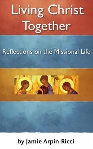 Living Christ Together