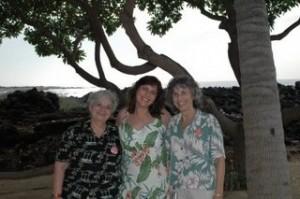 hawaii-wedding-and-honeymoon-317