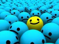 happy_face_www