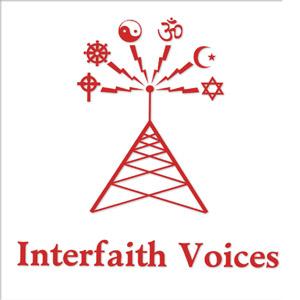 interfaithvoices