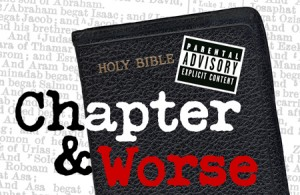 chapter_and_worse