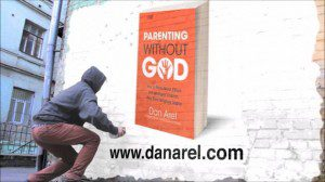 parentingwithoutgod