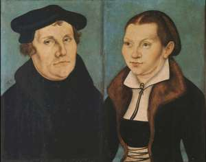 martin-and-katherine-luther