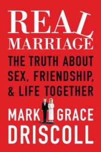 real marriage