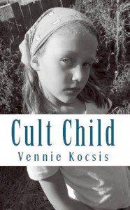Cult Child Vennie Kocsis