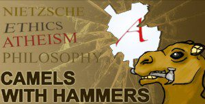 camelswithhammers